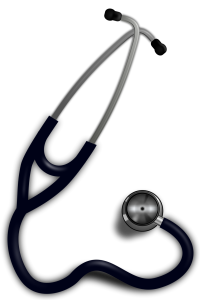 11363-illustration-of-a-stethoscope-pv